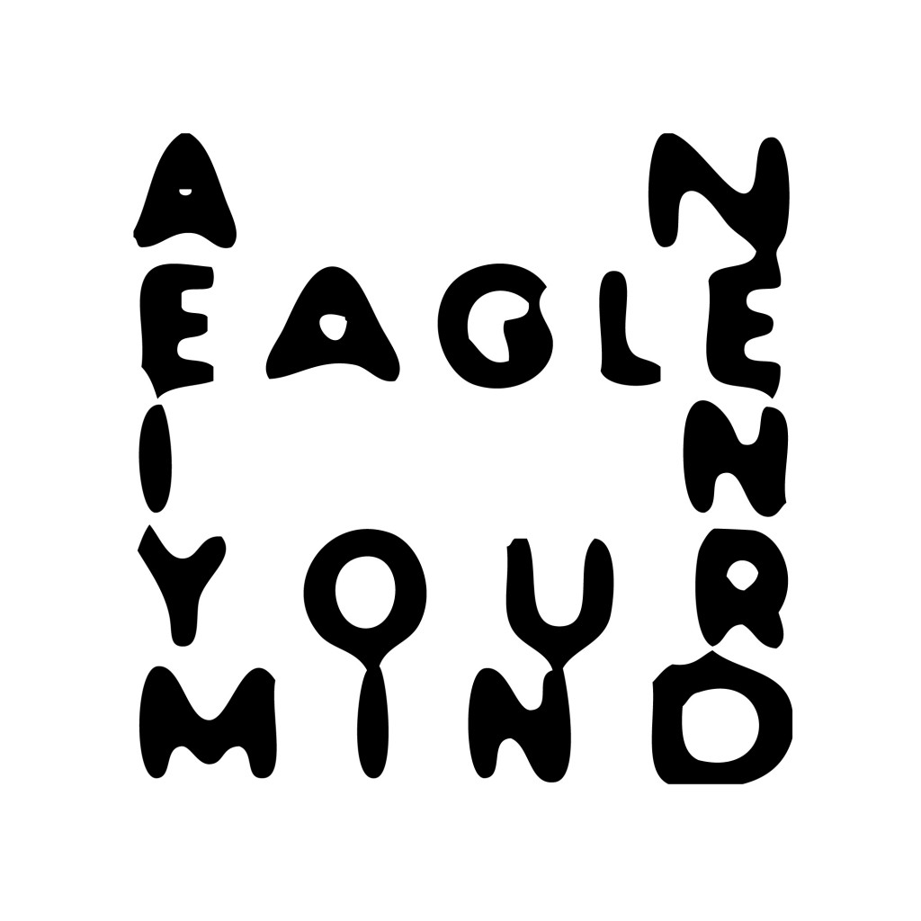 logo-AEM-noir-03
